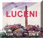 luceni