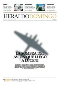avion-que-aterrizo-en-luceni