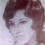 Aurora Salvador