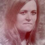 Mari Luz Olite  - Reina 1971