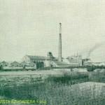 Azucarera Luceni (1912)