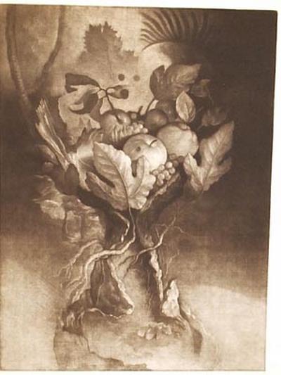 bodegon-hermogenes-pardos