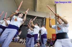 danzantesLuceni_expo2008.
