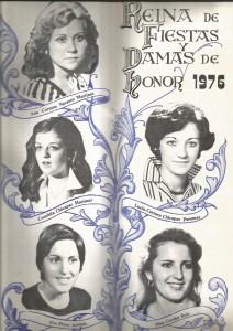 reina-damas-fiestas-1976